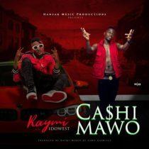 Raymi ft. Idowest – Cashimawo