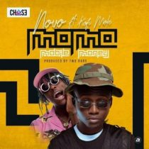 Novo ft. Kofi Mole – Mobile Money (Prod. by TwoBars)