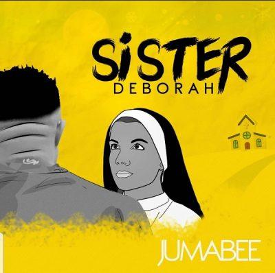 Jumabee – Sister Deborah