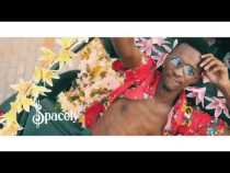 [Video] Pappy Kojo ft. $pacely – Blessing