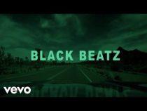 [Video] Black Beatz, Dammy Krane & DJ Consequence – Jeje