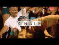 [Video] Tabil ft. Quamina Mp & Twitch – Bom Bom Bom