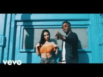 [Video] Koker – Too Late