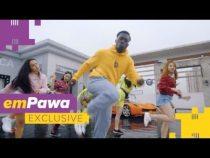 [Video] GuiltyBeatz ft. Mr Eazi & Kwesi Arthur – Pilolo