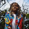 Koffee ft. Burna Boy – Ye (Live Cover)