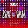 Oritse Femi – Cha Kam