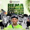 [Mixtape] DJ Kaywise – Dumebi Mix