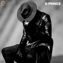 D'Prince ft. Rema – Lavida