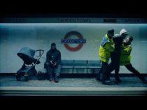 [Video] Skepta – Bullet From A Gun