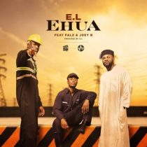 E.L - Ehua