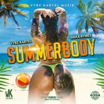 Sikka Rymes ft. Vybz Kartel – Summer Body