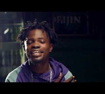 [Music + Video] Fameye ft. Kuami Eugene, Article Wan & Medikal – Nothing I Get (Remix)