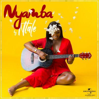 Irene Ntale – Nyamba