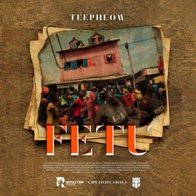 TeePhlow – Fetu