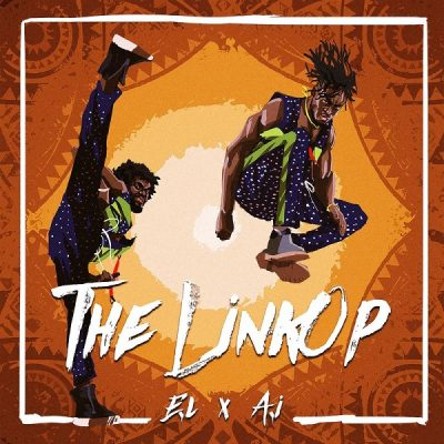 E.L & A.I – The Linkop