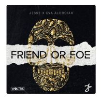 [Music + Video] Eva Alordiah – Friend Or Foe