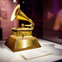 Grammy Awards 2020 - Full Winners List