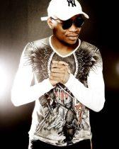Master KG ft. Mr Brown – Superstar