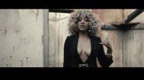[Video] Nadia Nakai ft. Tshego – More Drugs