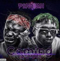 Slimcase ft. Zlatan Ibile – Pongilah