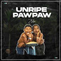Zlatan – Unripe Pawpaw (Prod. by P Prime)