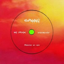 Big Dragon (Efya) ft. KiddBlack – Spinning