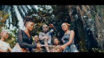 [Video] Eddy Kenzo – Tweyagale