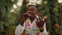 [Video] Erigga ft. Oga Network – Next Track