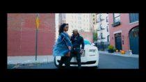 [Video] Harmonize ft. Mr Eazi – Tepete