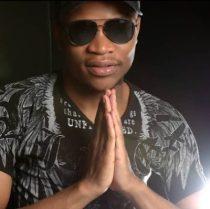 Master KG & Makhadzi ft. Prince Benza – Ariyeni