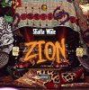 Shatta Wale – Zion