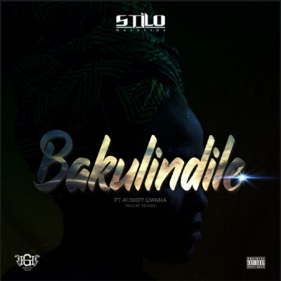 Stilo Magolide ft. Aubrey Qwana – Bakulindile
