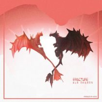 Big Dragon (Efya) – Fracture