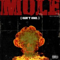 Kofi Mole – Mole (Can't Cool)