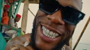 [Video] Burna Boy – Odogwu