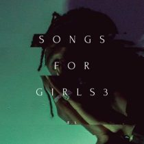 E.L – Songs For Girls 3 (EP)