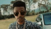 [Video] Emtee ft. Lolli – Brand New Day