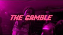 [Video] M.anifest ft. Bayku – The Gamble