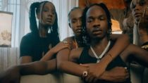 [Video] Naira Marley – Aye
