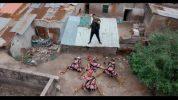 [Video] Rayvanny ft. Dulla Makabila – Miss Buza