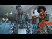 [Video] Shaker – Low Battery