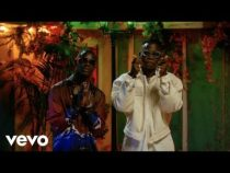 [Video] Stonebwoy ft. Chivv & Spanker – Good Morning