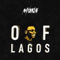 Mayorkun – Of Lagos (Prod. by Fresh VDM)