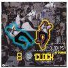 Ola Dips ft. Buhari – 8 O'clock (Freestyle)