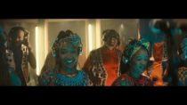 [Video] Sauti Sol ft. Soweto Gospel Choir – Better Days