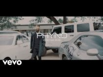 [Video] Phyno – Oso Ga Eme
