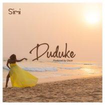 Simi – Duduke (Prod. by Oscar)
