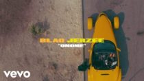 [Video] Blaq Jerzee – Onome