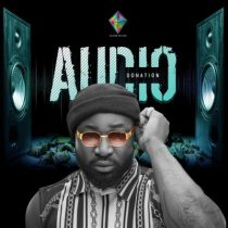 Harrysong – Audio Donation (Official Version)