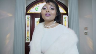 [Video] Miss Pru DJ ft. Blaq Diamond & Malome Hector – Price To Pay